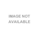 Traditional 3 column cast iron radiator in 3 sections (subtle black & greys)