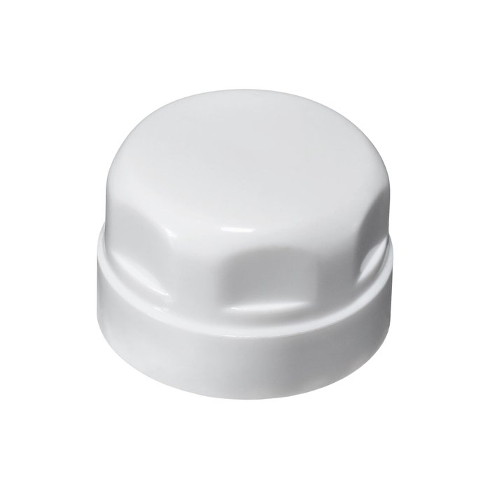 Decorators Cap - For Bentley TRV Valves (CDC-DECCAP)